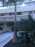 Ref. CityHall4 -