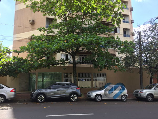 Edifício Lucílio De Held