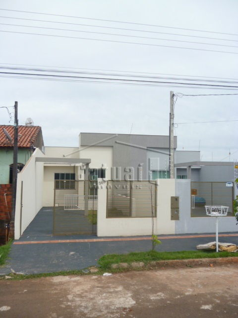 Colúmbia