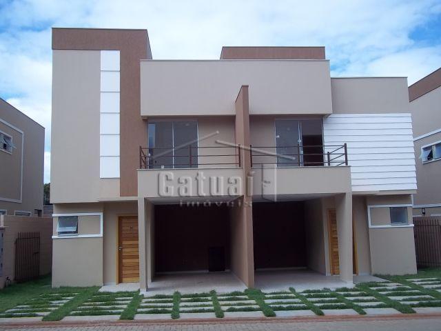 Vila Hípica Condominio Fechado