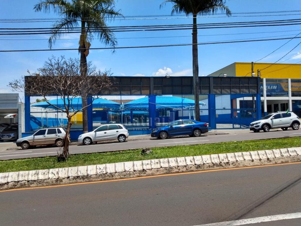 Guanabara