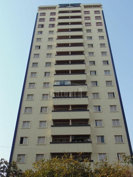 João Dinardi Edifício