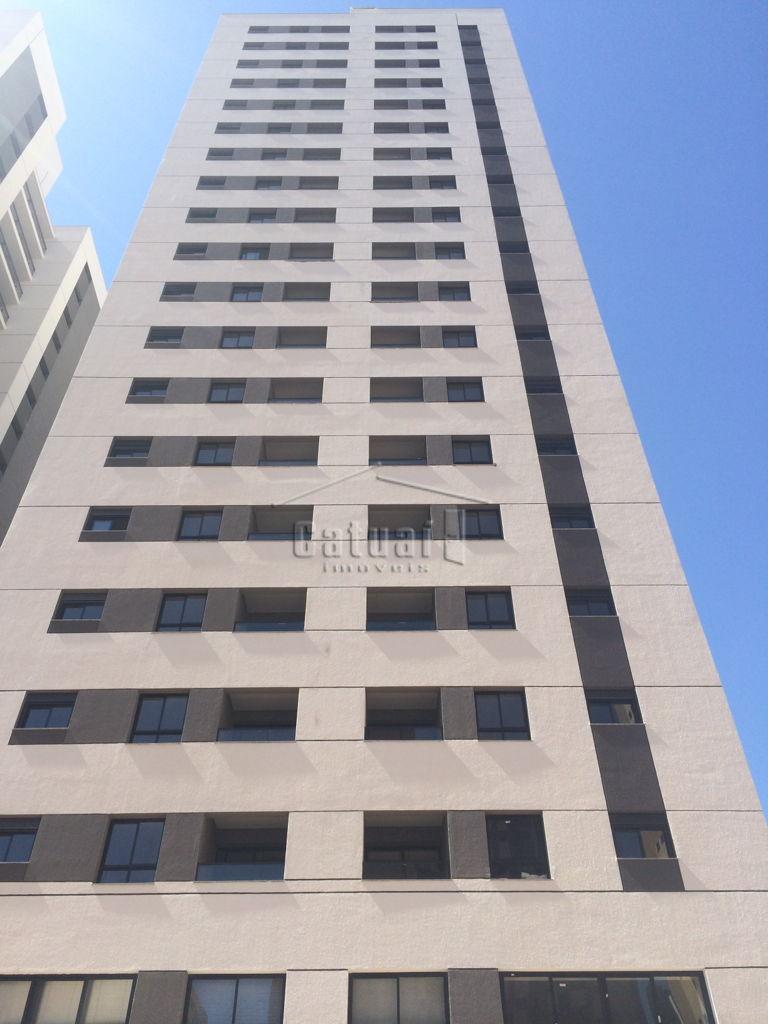 Smart City Edifício