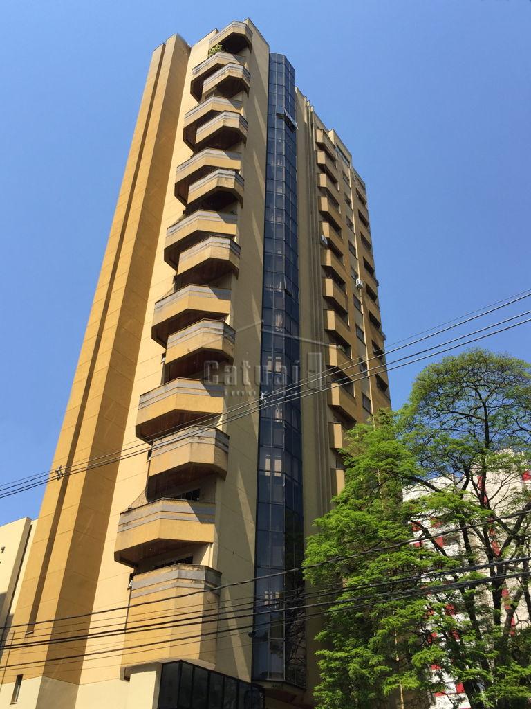 Florianopolis Edificio
