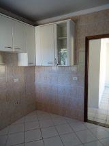 Ref. 444540 - Cozinha