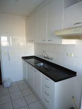 Ref. 274050 - Cozinha