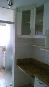 Ref. 735951 - Cozinha