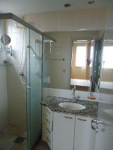 Ref. 735951 - Banheiro Suíte