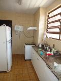 Ref. 868800 - Cozinha
