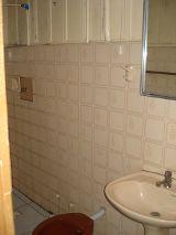 Ref. 395892 - Banheiro