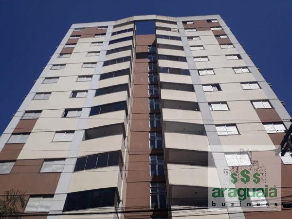 Ref. Araguaia-Venda016 -