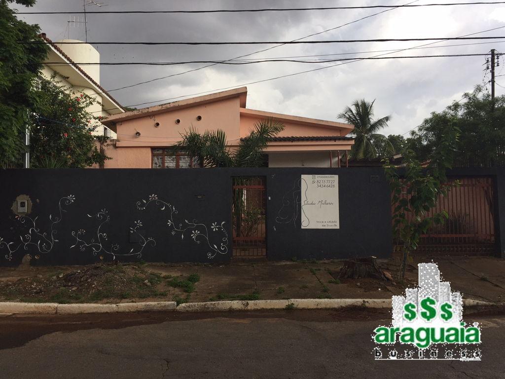 Ref. Araguaia-192 -