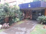 Ref. Araguaia-459DC -