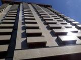 Ref. Araguaia-006Dc -