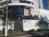 Ref. Araguaia-463Dc -