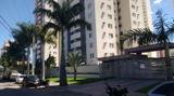 Ref. Araguaia-701 -