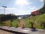 Ref. Araguaia-318 -