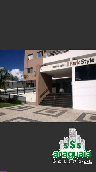 Condomínio Park Style