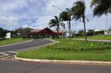 Ref. Araguaia-Venda015 -