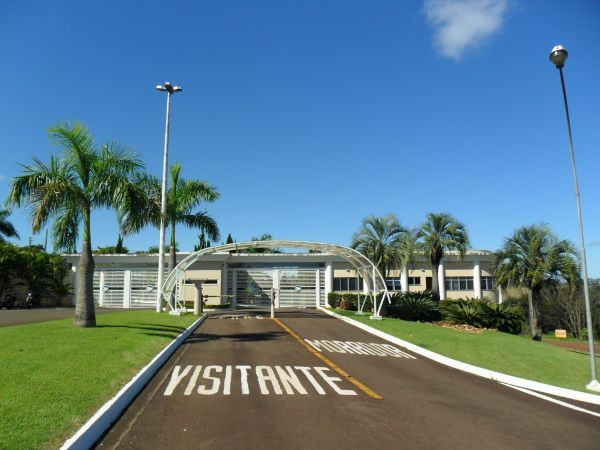 Condominio Villagio Do Engenho