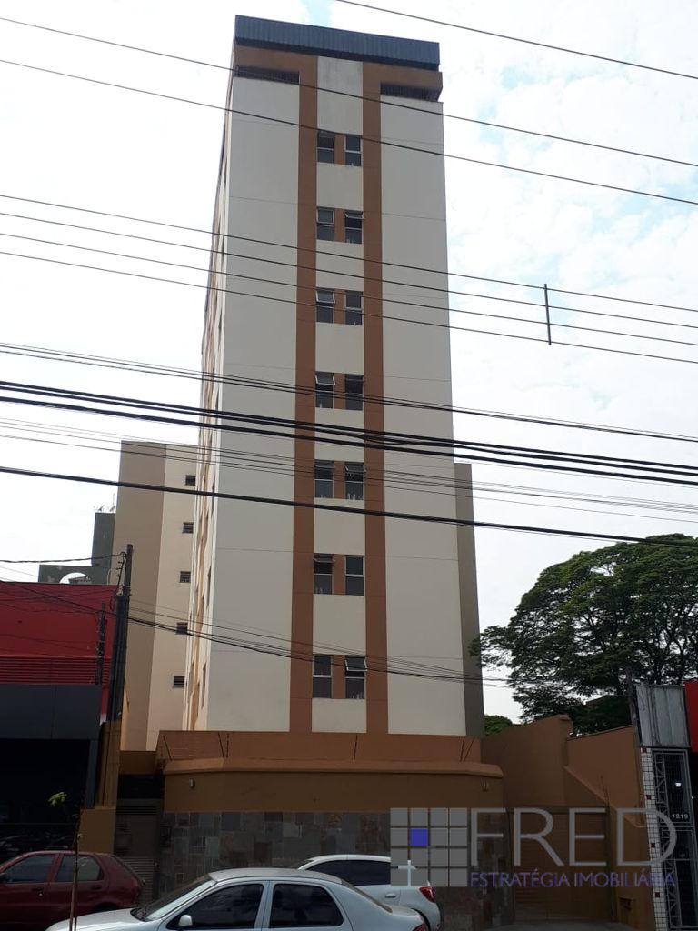 Edifício Vivendas Picasso