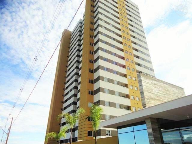 Terranova Residence & Resort