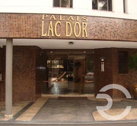 Ed. Palais Lac Dor