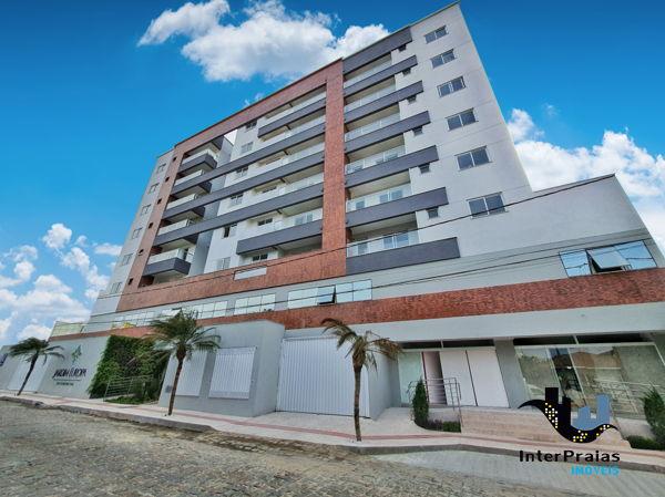 Apartamento à venda  no Centro - Camboriú, SC. Imóveis