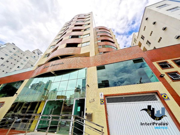 Edifício Dom Leonardo