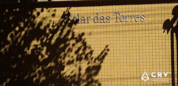 Ed Solar Das Torres