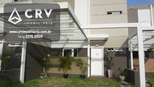 Cond Villa Volare