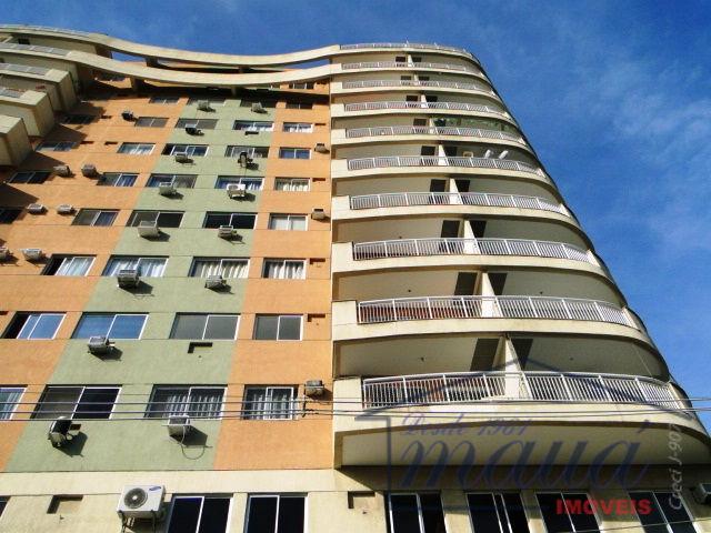 Condominio Residencial Avant