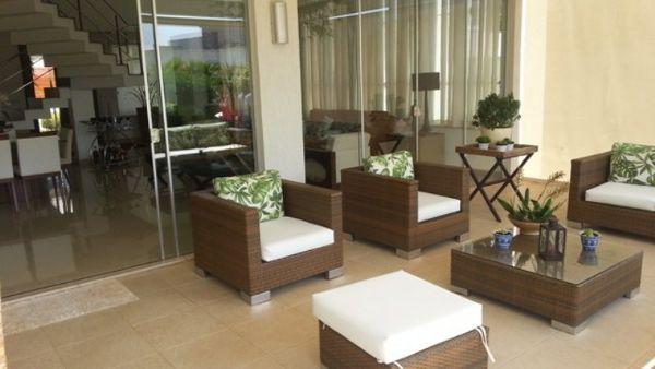 condominio ipe goiania jardim guanabara:Ref. 986249 Casa Em condomínio Lidder Imobiliária Parque Amazônia