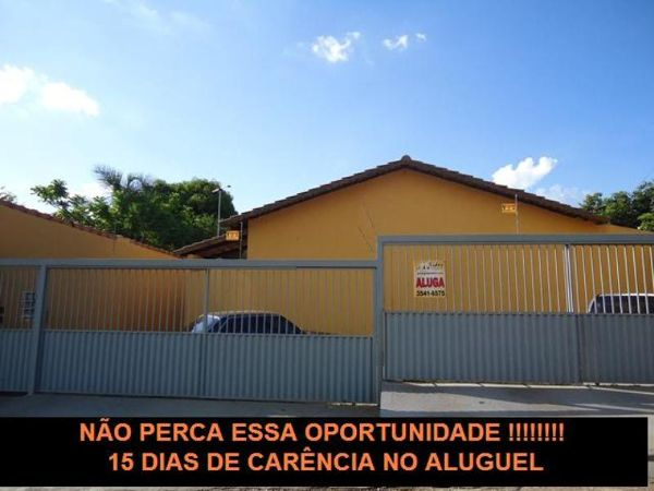 Vila Galvão