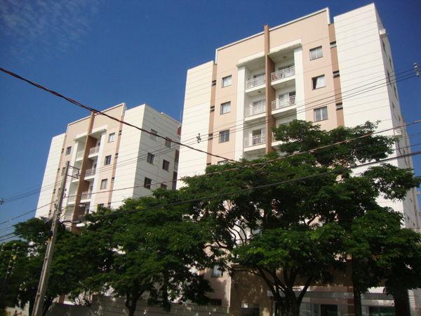 Residencial  Liv  Catuaí