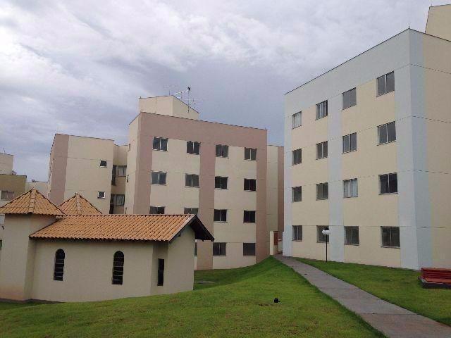 Condominio Bela Vista