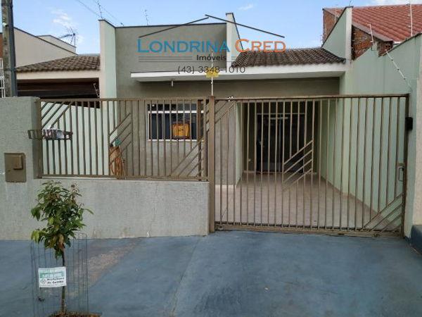 Jardim do Café