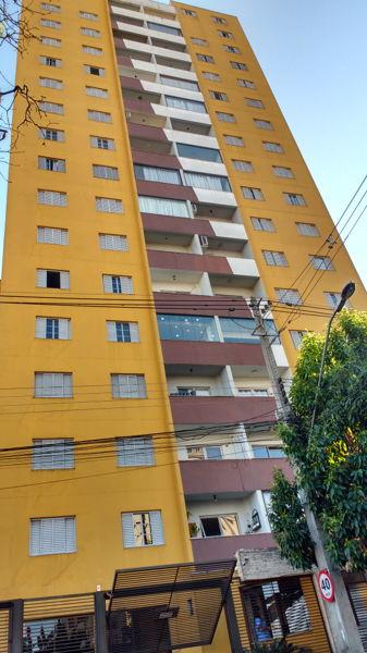 Edificio Carnauba