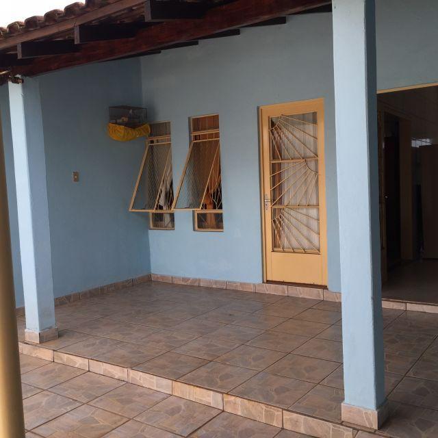 Vila Santa Terezinha