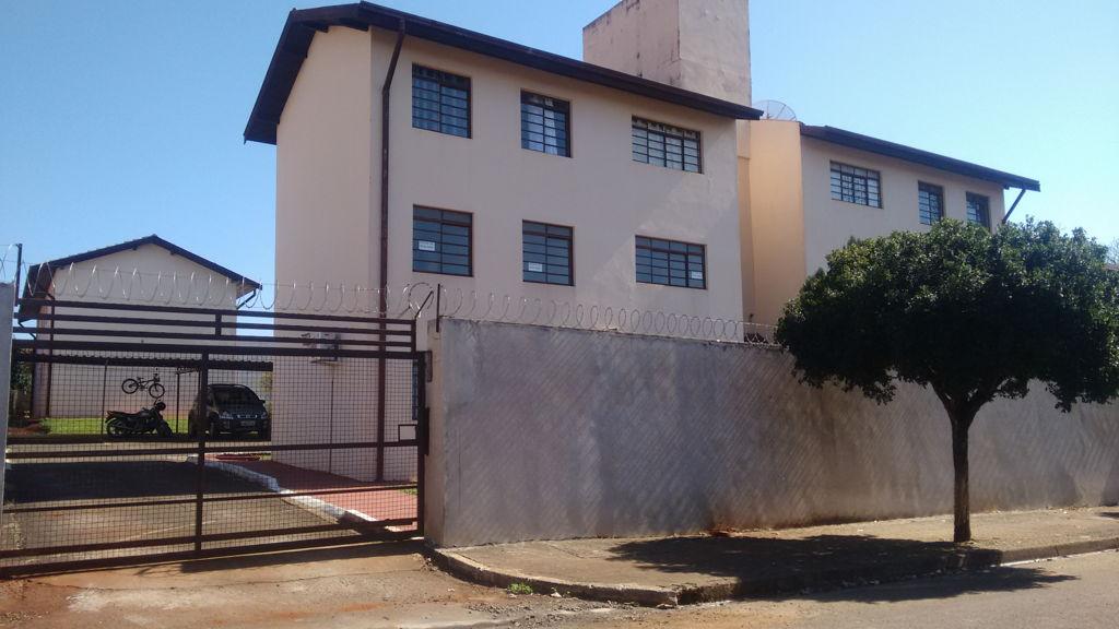 Residencial Cabo Frio