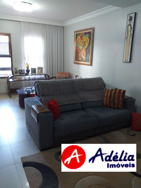 Residencial Melody