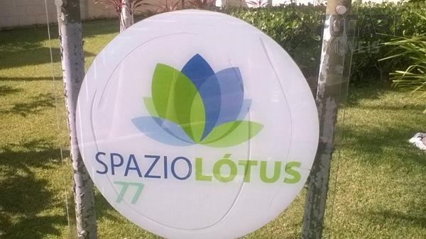 Spazio Lotus