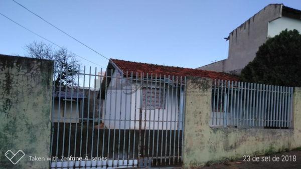 Conjunto Ulisses Guimarães
