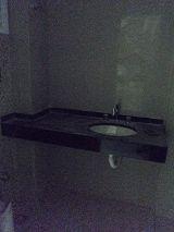 Ref. 1056102 - banheiro social