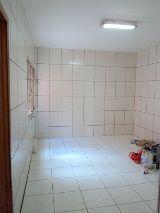 Ref. 445002 - cozinha