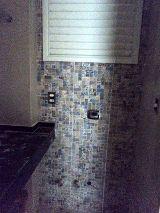 Ref. 1056303 - banheiro social