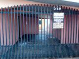 Ref. 64902 - entrada pela casa da frente