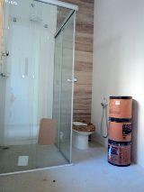 Ref. 925073 - banheiro social
