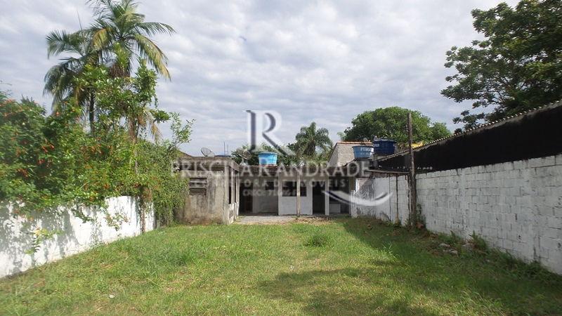 Ref. JR204 -