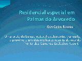 Ref. 878229 -